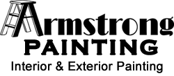 Armstrong Painting in Mooresville