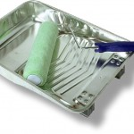 paint_tray_with_roller_1